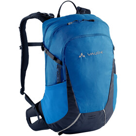 VAUDE Tremalzo 16 Backpack blue
